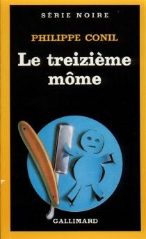 Le Treizième môme - PhilippeConil