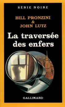 La traversée des enfers - JohnLutz