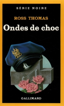Ondes de choc - Ross Thomas