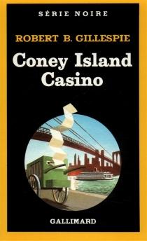 Coney Island casino - RobertB.Gillespie