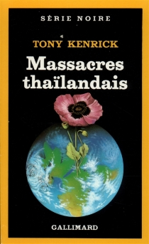 Massacres thaïlandais - TonyKenrick