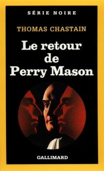 Le retour de Perry Mason - ThomasChastain