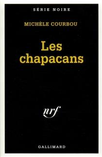 Les Chapacans - MichèleCourbou