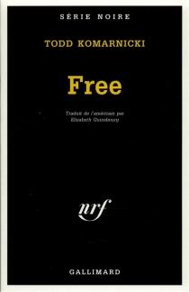 Free - ToddKomarnicki
