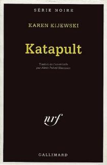 Katapult - KarenKijewski