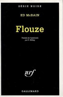 Flouze - EdMcBain