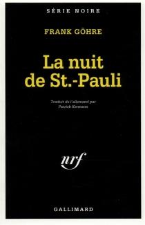 La nuit de St.-Pauli - FrankGöhre