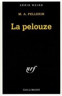 La pelouze - Marc-AlfredPellerin