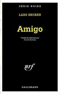 Amigo - LarsBecker
