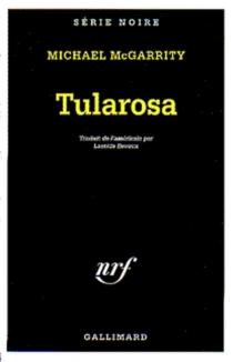 Tularosa - MichaelMcGarrity