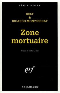 Zone mortuaire - RicardoMontserrat