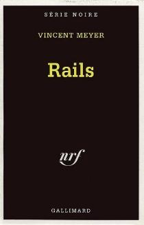 Rails - VincentMeyer