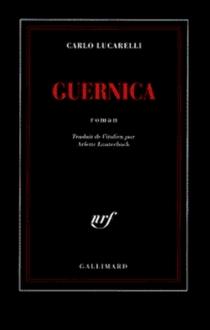Guernica - CarloLucarelli