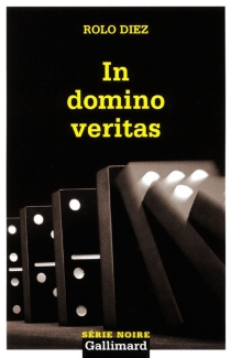 In domino veritas - Rolo Diez