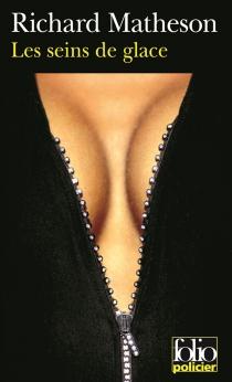 Les seins de glace - RichardMatheson