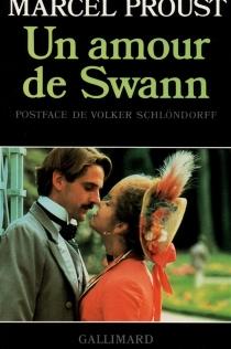Un amour de Swann - MarcelProust