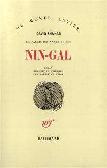 Nîn-Gal - DavidShahar