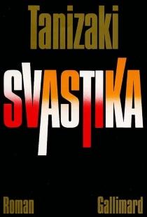 Svastika - Jun'ichiroTanizaki