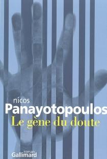 Le gène du doute - NikosPanayotopoulos