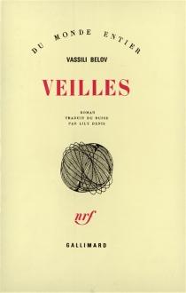 Veilles - VassiliBelov
