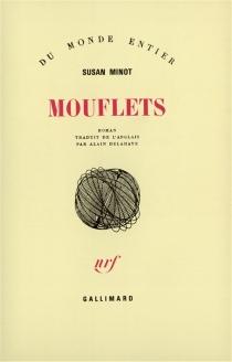 Mouflets - SusanMinot