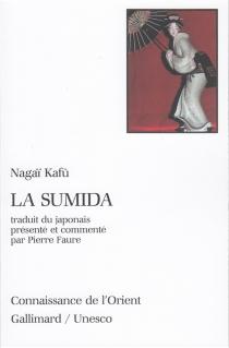 La Sumida - KafuNagai