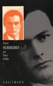 Ernest Hemingway - PeterGriffin
