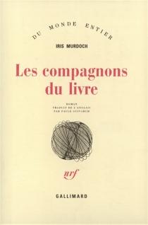 Les compagnons du livre - IrisMurdoch