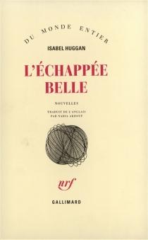 L'échappée belle - IsabelHuggan