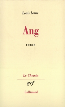 Ang - LouisLerne