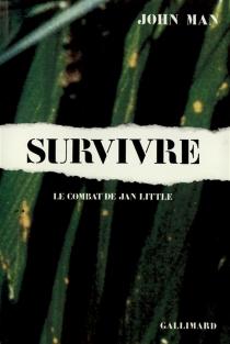 Survivre : le combat de Jan Little - JohnMan