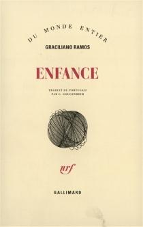Enfance - GracilianoRamos