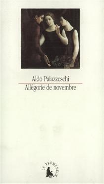 Allégorie de novembre - AldoPalazzeschi