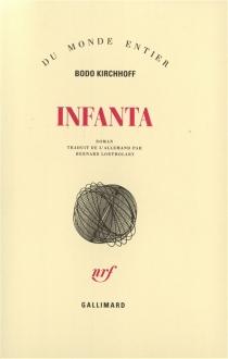 Infanta - BodoKirchhoff