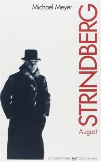 Strindberg - MichaelMeyer