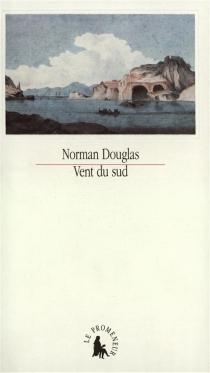 Vent du Sud - NormanDouglas