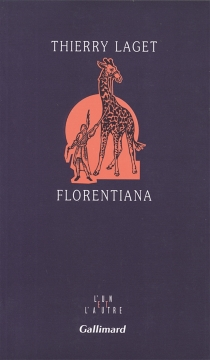 Florentiana - Thierry Laget