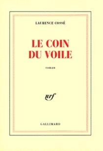Le coin du voile - LaurenceCossé