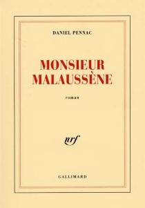 Monsieur Malaussène - DanielPennac