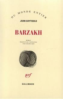 Barzakh - JuanGoytisolo