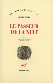 Le passeur de la nuit - JulianGloag