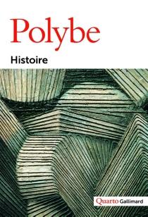 Histoire - Polybe