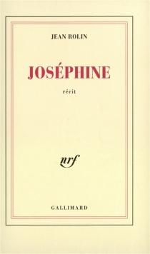 Joséphine - JeanRolin