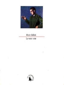 La veste verte - MarioSoldati