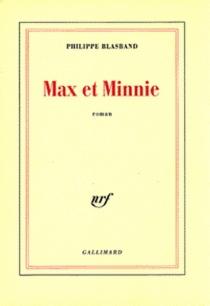 Max et Minnie - PhilippeBlasband