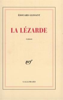 La Lézarde - ÉdouardGlissant