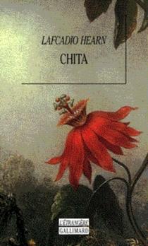 Chita - LafcadioHearn