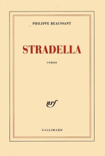 Stradella - Philippe Beaussant