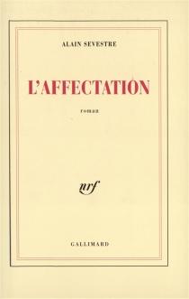 L'affectation - AlainSevestre
