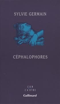 Céphalophores - SylvieGermain